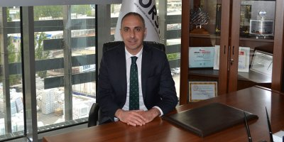 OSTİM'li sanayicelere 'Covid' uyarısı