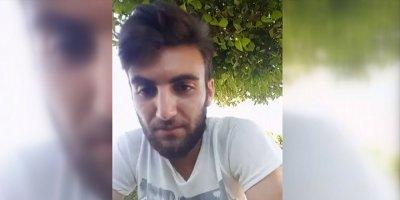 Sosyal medyada canlı yayından sonra intihar etti