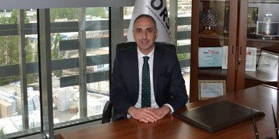 En büyük 500'te 37 Ankaralı firma