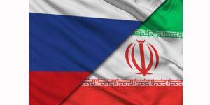 İran'dan flaş Rusya ve üs açıklaması