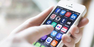 Mobil abone sayısı 81,8 milyona ulaştı