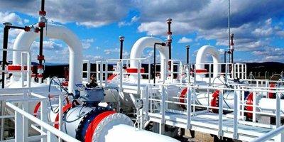 Türkiye konut doğal gaz fiyatinda Avrupa'da en ucuz ikinci ülke