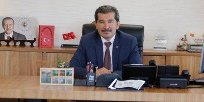 Aybal: Türk basketboluna önemli katkı vereceğiz