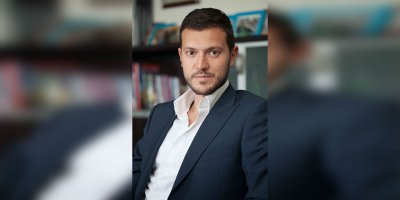 Ankara sağlık turizmiyle zirveye çıkacak