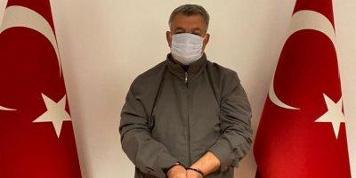 MİT'ten nefes kesen operasyon