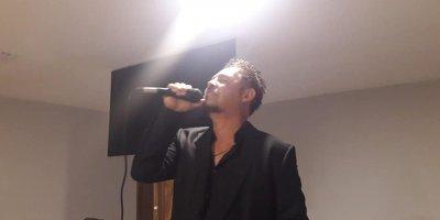 Zaim Güvenç: Şarkım yetmişler ve doksanlardan izler taşıyor