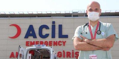 İstanbullular Ankara'dan ders alsın