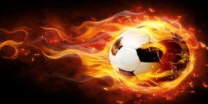 FC Wil, Uğur Tütüneker'in sözleşmesini feshetti