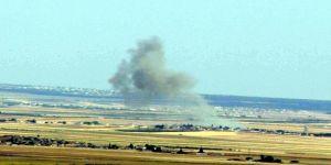 BM raporu: Kimyasal silah kullanıldı
