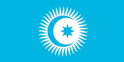 Türk Konseyi'nden kınama
