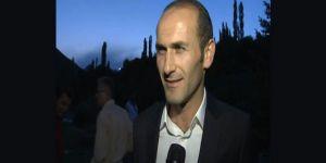 PKK, AK Parti İlçe Başkanı Salih Zeki Çetinkaya'yı kaçırdı