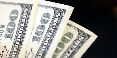 Faiz arttı, dolar düşüşe geçti