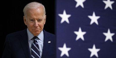Joe Biden olası kabinesine ilişkin ilk isimleri açıkladı