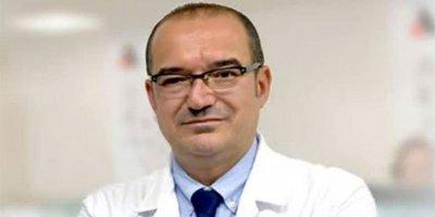 Kocaeli'de kaybolan doktor Uğur Tolun'un cansız bedenine ulaşıldı