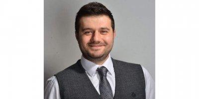 Türkiye Değişim Partili Alper Bilgi'den ittifak yorumu