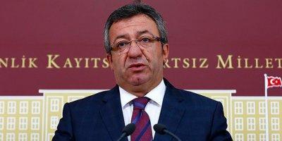 """Altay: """"CHP, Türkiye'nin aydınlık geleceğinde olacak"""""""