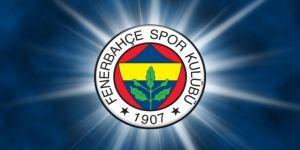 Fenerbahçe'nin UEFA Avrupa Ligi kadrosu açıklandı