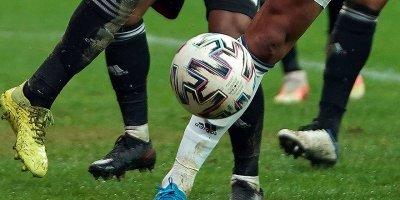 Süper Lig'de 32. hafta heyecanı
