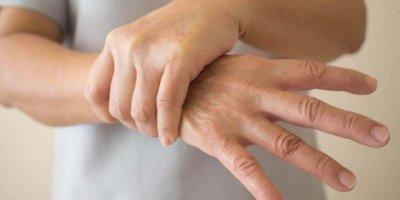 Parkinson Hastalığı Erkeklerde 2 Kat Daha Fazla Görülüyor