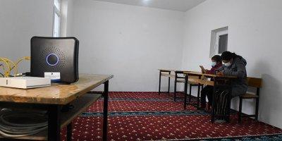 Mansur Yavaş'tan öğrencileri sevindiren haber