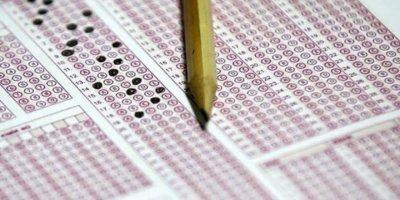 Adalet Bakanlığı sınavları erteledi