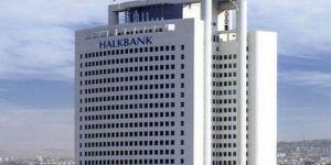 Halkbank'tan CHP'li vekil Pekşen'e cevap