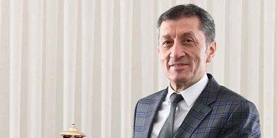 Bakanı Selçuk'tan 'Dünya Şifre Günü'nde uyarı