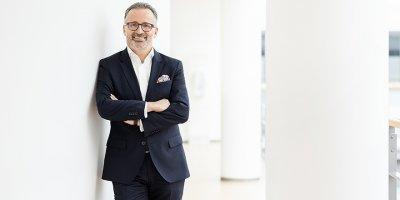 Henkel 2021 mali yılına güçlü başladı