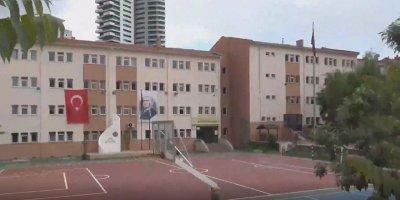 Ayrancı Anadolu Lisesi'nin kıskandıran başarısı