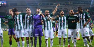 Hamzaoğlu 5 oyuncudan vazgeçmiyor