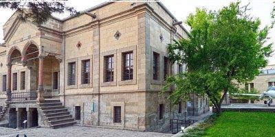 Kapadokya Üniversitesi Rektörlüğü'nden öğretim üyesi alım ilanı