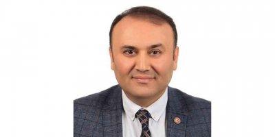 Araç: Anadolu Gazetesi, Anadolu'nun sesidir