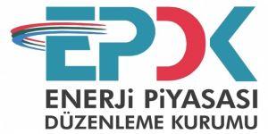 EPDK'ın lisans yetkilerindeki değişiklik Resmi Gazete'de