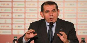 Özbek: G.Saray borç yükünün altında