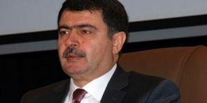 Darbe Komisyonu'nda Vali Şahin'in dinlenilmesine başlandı
