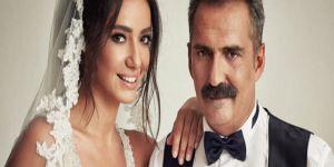 Yavuz Bingöl ile Öykü Gürman boşandı