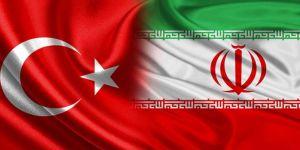 İran, Türkiye'nin elektriğini kesti