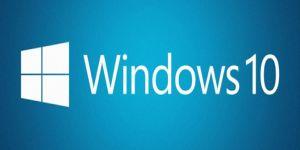 Windows'un Geliri Oldukça Azaldı