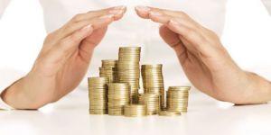 50 lira ile 10 yılda emekli olabilirsiniz!