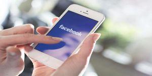 Facebook'a Account Kit Geliyor