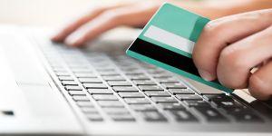 Online ikinci el pazarı büyümeye devam ediyor
