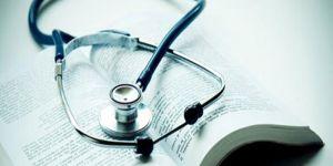 ÖSYM uzman hekimleri mağdur mu ediyor?
