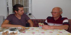 Tanıtım ve reklam eksikliği Kırşehir'in en büyük sorunu