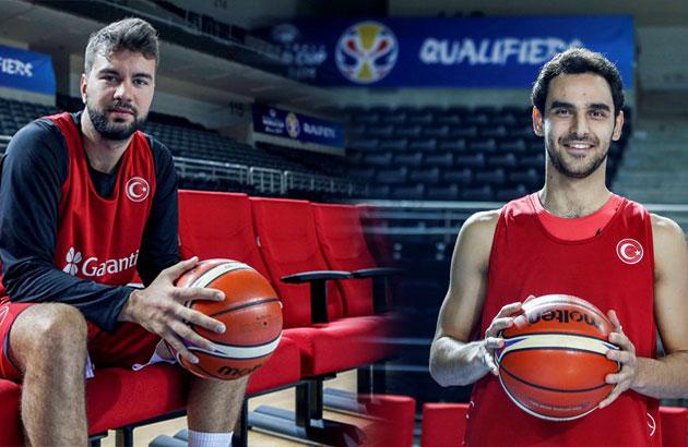 basketbol3.jpg