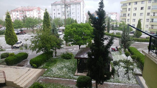 beypazari-001.jpg