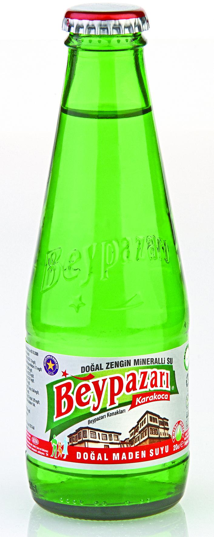 beypazari-soda.jpg