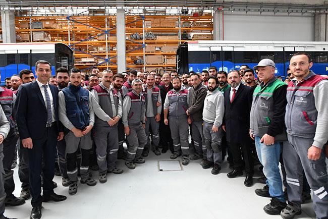 bozankaya-fabrika-ziyareti-(2).jpg