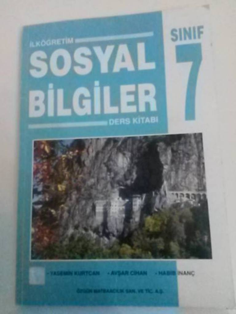 duran-erdogan1.jpg