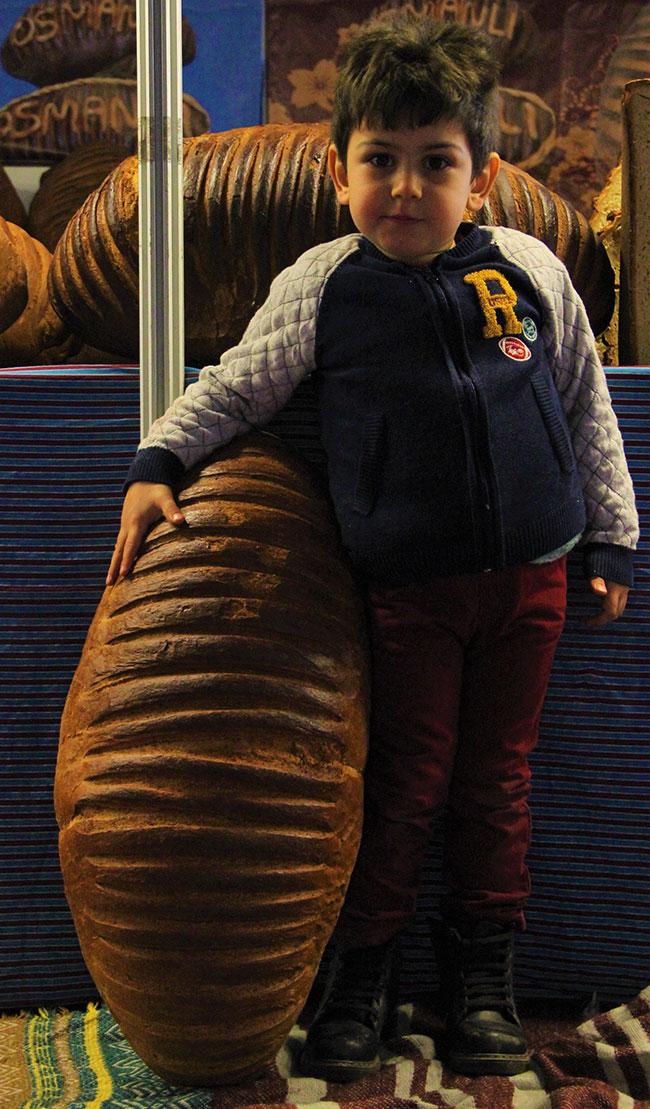 ekmeks.jpg