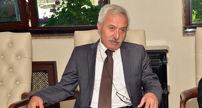 eski-diyarbakir-belediye-baskani-adnan-selcuk-mizrakli-tutuklandi.jpg